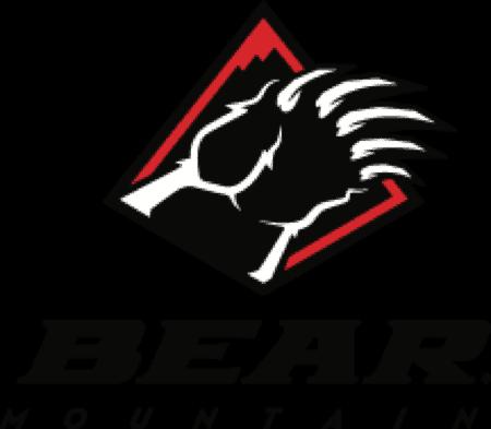 BearMTN.png