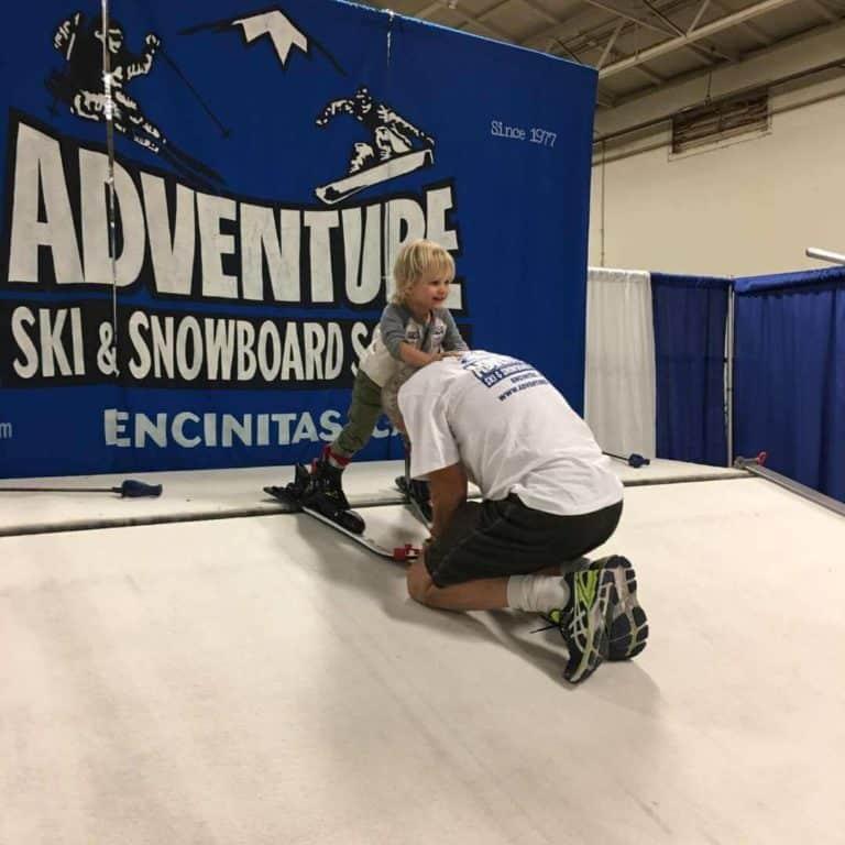 snowjam-adventure-exhibitor
