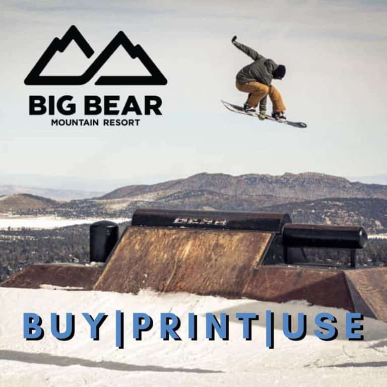 snowjam-member-bear-mountain