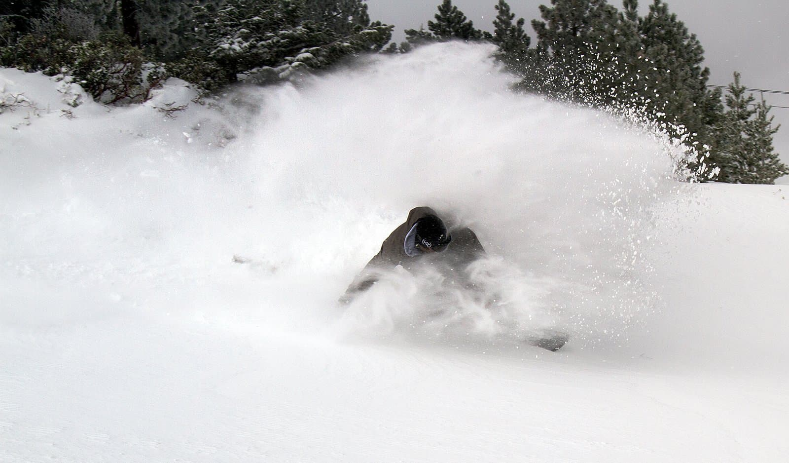 snow-valley-7