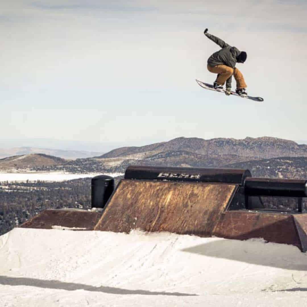 snowjam_bbmr_air