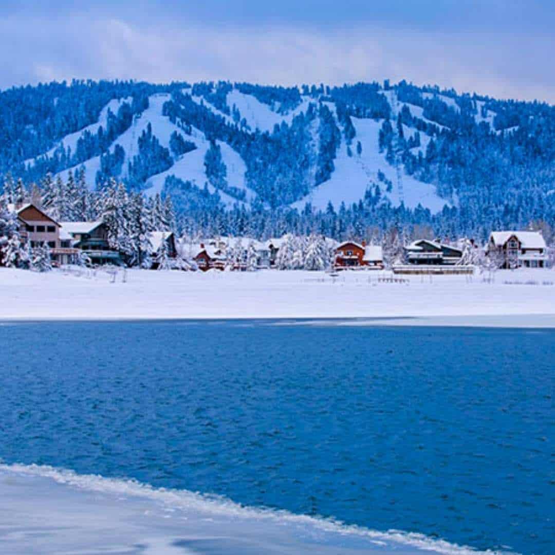 snowjam_big_bear_lake