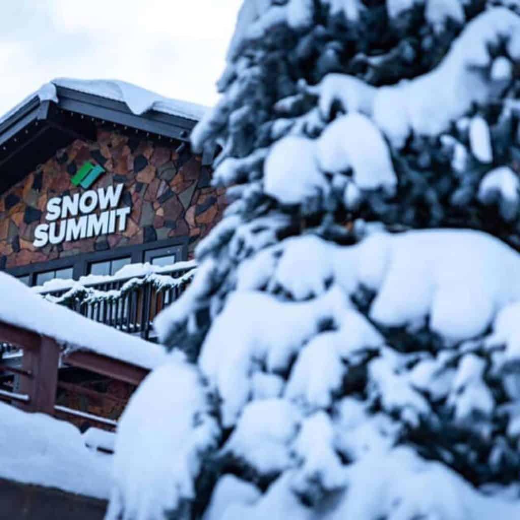 snowjam_snow_summit_2019