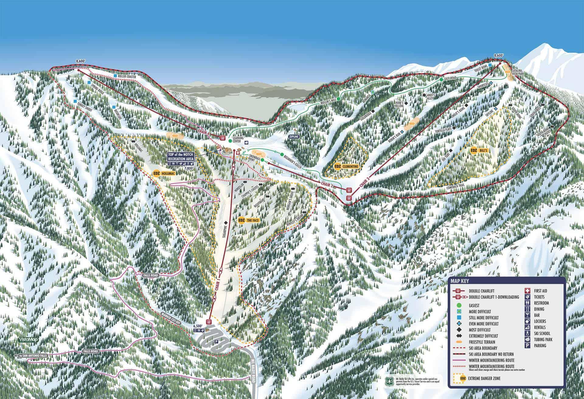 Mt-Baldy-Resort-Trail-Map-2020-002