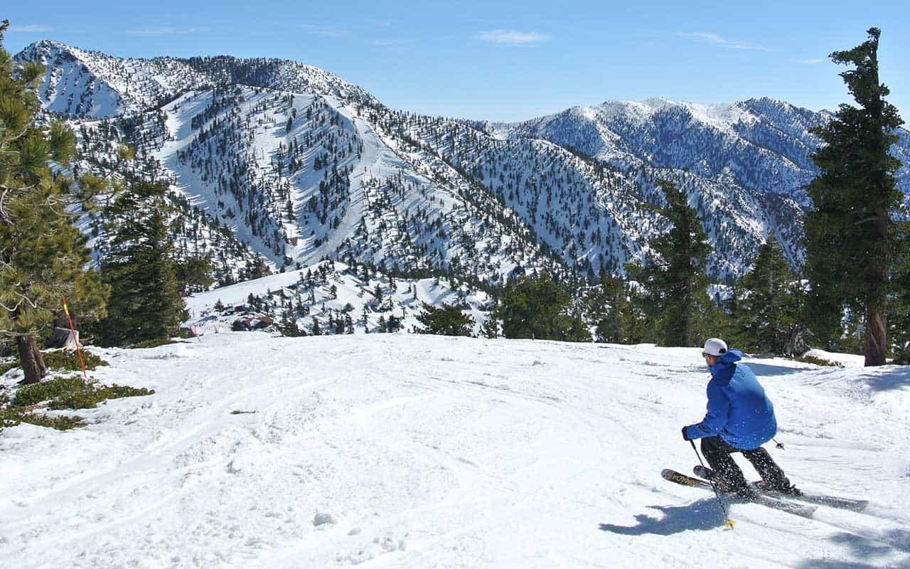 mt-baldyskiing-snowboarding