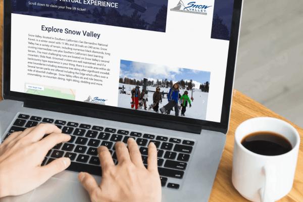 snowjam-virtual-booth
